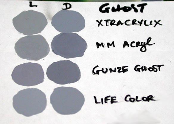 ghost_grays.jpg