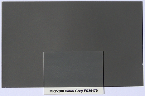 MRP-280.png