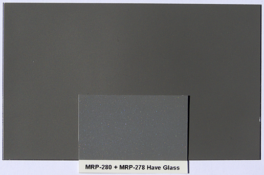 MRP-280_and_MRP-278.png
