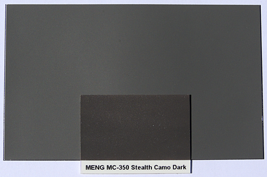 Meng_MC-350.png