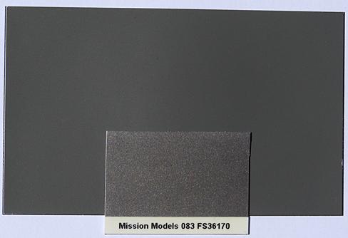 Mission_Models_083.png