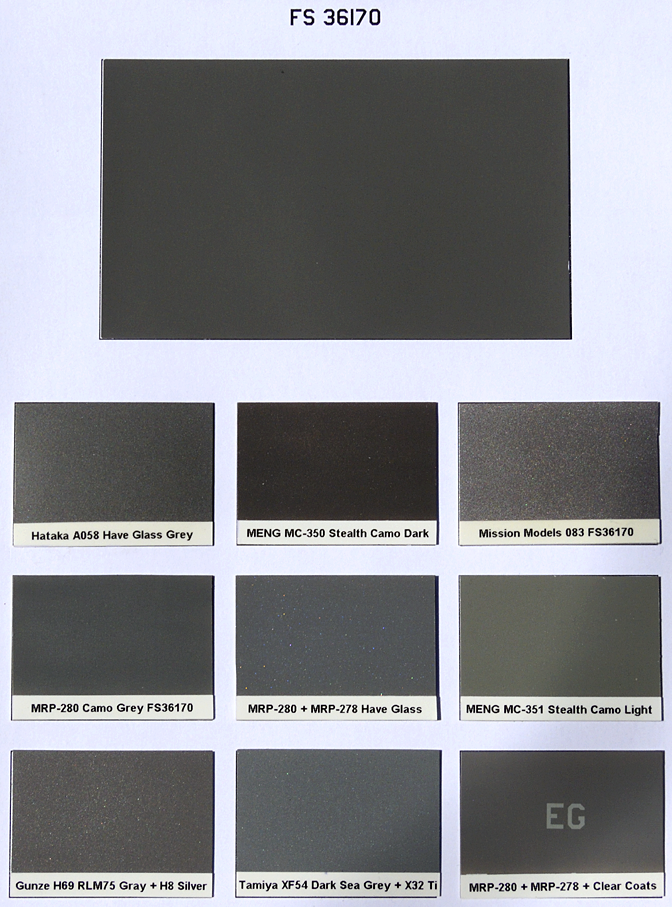 have_glass_grays.png