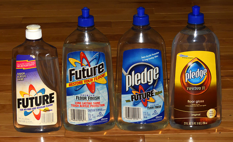 future_bottles.jpg